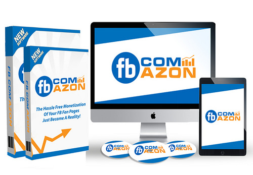fbcom azon review